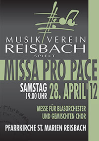 poster-missapropace